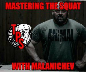 Andrey Malanichev