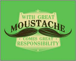The Moustache Files June 2015-Prowler Basics