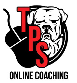 What is Online Coaching or Online Personal Training?