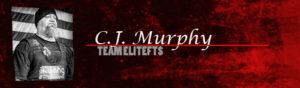 Cj-Murphy_BloodSplatter-Team-EFS