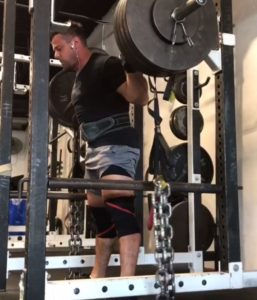 Scientific Principles of Strength Training:  See How Your Program Stacks Up