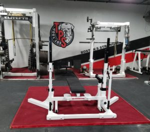 TPS, Total PErformance Sports, TPS Method for Powerlifting, USAPL, IPF, AAPf, APF, RPS, USPA, LExen, SPF, Powerlifting, C.J. Murphy, Elitefts, EliteFTS.com, Boston's Strongest, onlince coaching